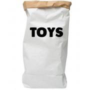 BrandLux Paperbag   Toys