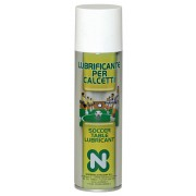 Spray lubrifiant pentru tija fotbal mecanic