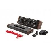 Roland Pack System-500 + Maleta