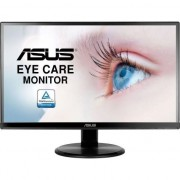 Monitor PC asus VA229H