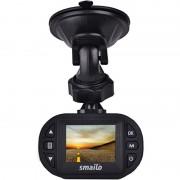 Camera video auto DVR Smailo DriveX, FullHD