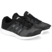 Adidas Core ESSENTIAL FUN II W Training & Gym Shoes For Women(White, Black)