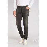 Diesel Jeans SLEENKER in Denim Stretch 16cm taglia 29
