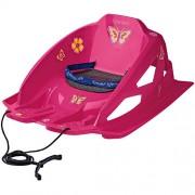 Alpen Gaudi - Sanie Bambino Pink