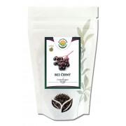 Salvia Paradise Bez černý plod 100g