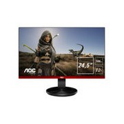 AOC Gaming G2590PX - écran LED - Full HD (1080p) - 24.5""