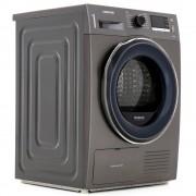 Samsung DV90K6000CX 9kg Condenser Dryer with Heat Pump Technology