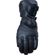 Five WFX State Guantes Negro M