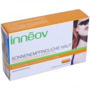 Galderma Austria GmbH Inneov Sonnenempfindliche Haut Kapseln 30.0 ST