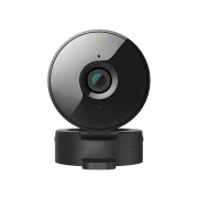 CAM, D-LINK DCS-936L, WiFi, Day/Night, HD