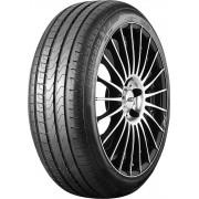 Pirelli Cinturato P7 Blue 205/55R16 91V AO