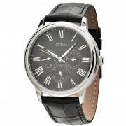 Reloj Guess W70016G1-Negro