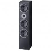 Magnat monitor Supreme 1002, 3 way Floorstanding speaker, black, 1 ...