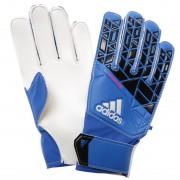 【SALE 30%OFF】アディダス adidas ユニセックス サッカー/フットサル キーパーグローブ ACE ヤングプロ AZ3679