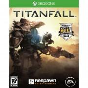 Titanfall 1 Xbox One