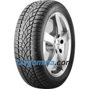 Dunlop SP Winter Sport 3D ( 255/45 R18 99V , MO )
