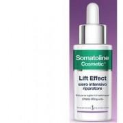 L.Manetti-H.Roberts & C. Spa Somatoline Cosmetic Lift Effect Siero Intensivo Riparatore 30ml