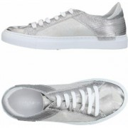 CafeNoir Sneakers & Tennis shoes basse