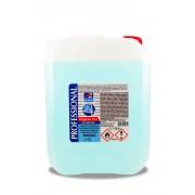 Дезинфектант за повърхности ANCHIALO, 5 литра, 70% етилов спирт