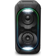 Zvučnik Sony GTK-XB60B, Bluetooth, USB