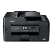 Brother MFC-J6530DW Multifunzione A3 con Fax Wi-Fi BROTH
