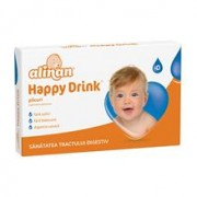 Alinan Happy Drink 12plicuri Fiterman