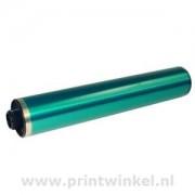 Printwinkel 1808428
