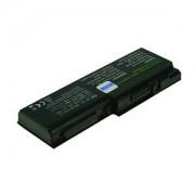 Toshiba PA3537U-1BRS Batteri, 2-Power ersättning