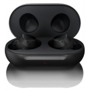 Samsung Galaxy Buds (Black, Special Import)
