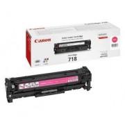 Canon CRG-718M - 23,45 zł miesięcznie