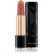 Lancôme L'Absolu Rouge Ruby Cream Lápiz labial cremoso altamente pigmentado tono 274 Coeur de Rubis 3 g