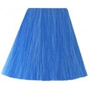 szín haj MANIC PANIC - Amplified - Bad Boy Blue