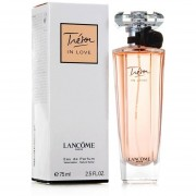 Tresor In Love Lancome EDP 75 ml