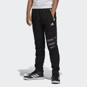 Adidas Pantalón Messi Striker