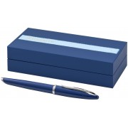 Roller Waterman Carene Blue