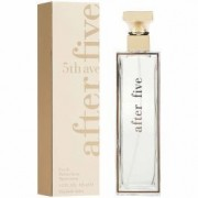 Elizabeth Arden 5Th Avenue After Five Apa de parfum 75ml