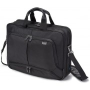 "Geanta Laptop Dicota Top Traveller PRO 15.6"" (Neagra)"