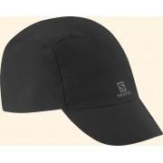 Salomon Futósapka Baseball Fazonú RACE CAP