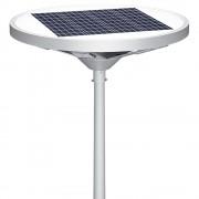 Lampa Pentru Exterior Halo Landscape Cu Incarcare Solara 60W NEWBITS