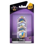 Set Disney Infinity 3.0 Star Wars Tomorrowland Power Disc Pack