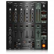 Behringer DJX900USB 5 Kanal DJ Mixer