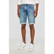 Wrangler - Дънкови къси панталони