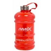 Barel na vodu 2200ml červená - Amix