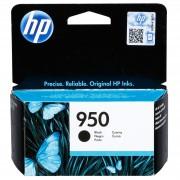 HP CN 049 AE Svart No. 950