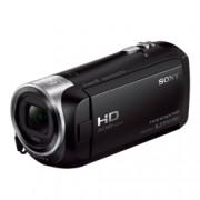 Sony Camera video HDR-CX405 cu senzor CMOS Exmor R RS125017048-8