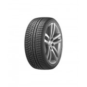 Anvelopa IARNA 275/45R21 110V WINTER I CEPT EVO2 W320A XL KO MS 3PMSF HANKOOK