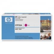 Toner HP C9733A, Magenta