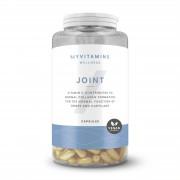 Myvitamins Joint - 30Capsules