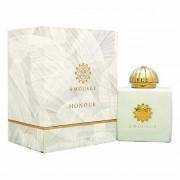 Amouage Honour Eau de Parfum da donna 100 ml