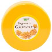 Unguent Galbenele 50 gr
